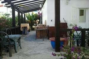 Flat for sale in Playa Blanca, Yaiza, Lanzarote.