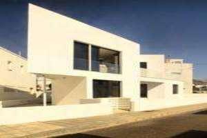 Appartement en Arrieta, Haría, Lanzarote.