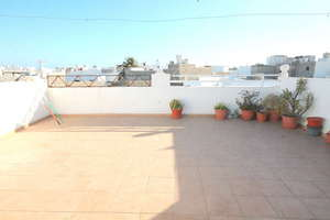 Flat for sale in Argana Baja, Arrecife, Lanzarote.