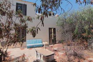 Casa venta en Teseguite, Teguise, Lanzarote.