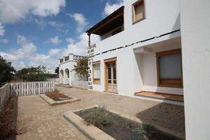 房子 豪华 出售 进入 Costa Teguise, Lanzarote.