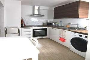 Apartamento venta en Argana Baja, Arrecife, Lanzarote.