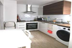 Apartment for sale in Argana Baja, Arrecife, Lanzarote.