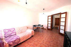 Flat for sale in Titerroy (santa Coloma), Arrecife, Lanzarote.