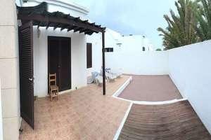 房子 出售 进入 Puerto del Carmen, Tías, Lanzarote.