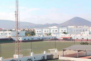 Квартира Продажа в Altavista, Arrecife, Lanzarote.