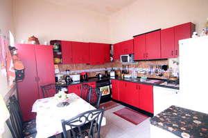 House for sale in Altavista, Arrecife, Lanzarote.