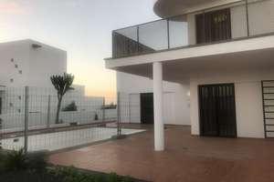 Duplex for sale in Playa Blanca, Yaiza, Lanzarote.