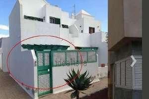 Appartement vendre en Playa Blanca, Yaiza, Lanzarote.