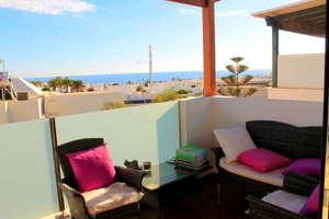 Villa for sale in Puerto del Carmen, Tías, Lanzarote.