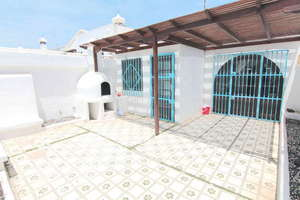 Bungalow for sale in Puerto del Carmen, Tías, Lanzarote.