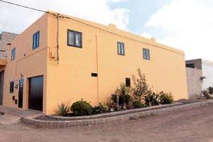 casa Luxo venda em Argana Alta, Arrecife, Lanzarote.