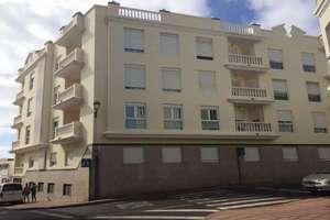 Logement vendre en El Charco, Arrecife, Lanzarote.