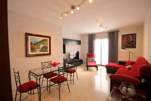 Flat Luxury for sale in Arrecife Centro, Lanzarote.