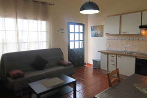 Apartment in Tahiche, Teguise, Lanzarote.