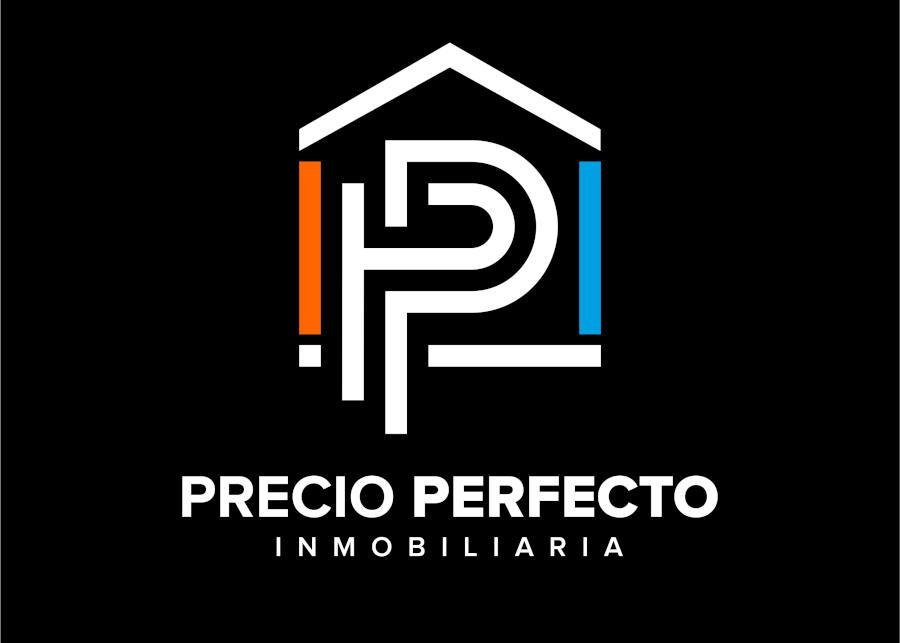 Plot for sale in Argana Baja, Arrecife, Lanzarote.