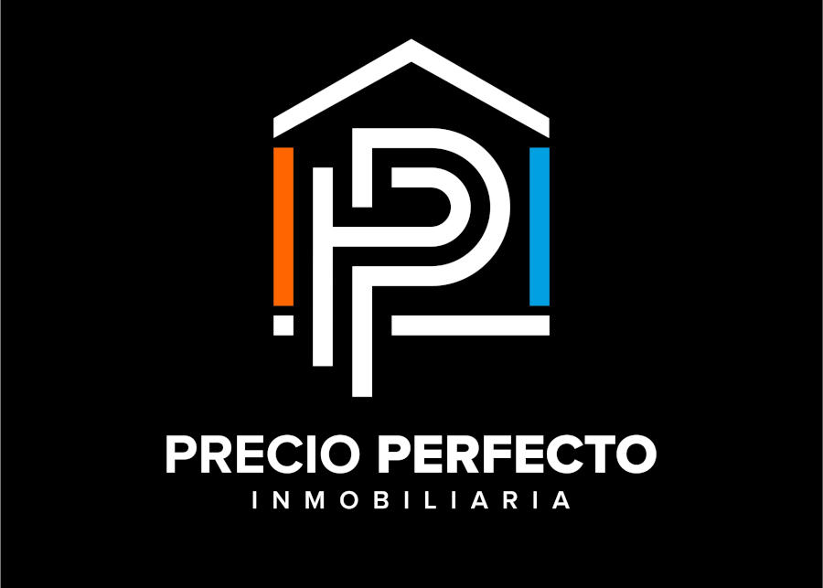 Terreno vendita in Playa Negra, Yaiza, Lanzarote.