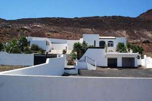 House for sale in Soo, Teguise, Lanzarote.