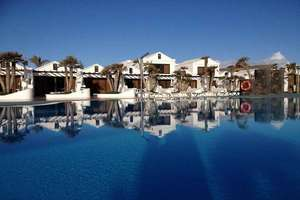 House for sale in Costa Teguise, Lanzarote.