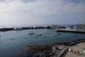 Penthouse for sale in Playa Blanca, Yaiza, Lanzarote.
