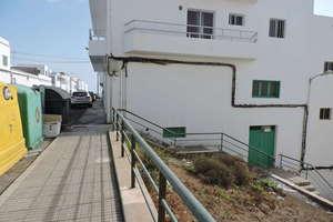 Local comercial en Altavista, Arrecife, Lanzarote.