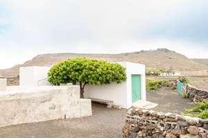 Parcela/Finca venta en Máguez, Haría, Lanzarote.