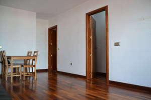 Appartamento 1bed vendita in Arrecife, Lanzarote.