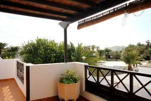 Apartment for sale in El Cable, Arrecife, Lanzarote.