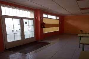 Commercial premise in Valterra, Arrecife, Lanzarote.