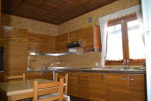 Apartment in La Vega, Arrecife, Lanzarote.
