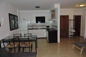 Apartment for sale in Arrecife Centro, Lanzarote.