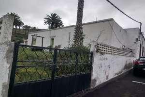 casa venda em Haría, Lanzarote.
