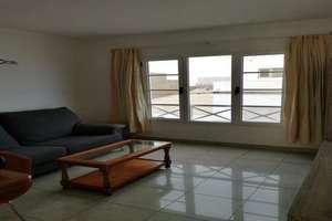 Apartment in Arrecife, Lanzarote.
