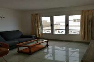 Apartment in Arrecife, Lanzarote.