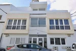Apartamento venda em Argana Alta, Arrecife, Lanzarote.