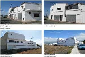 Apartamento venda em Tías, Lanzarote.