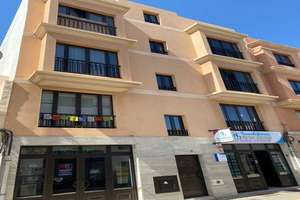 Apartment for sale in La Vega, Arrecife, Lanzarote.