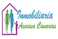 Casa a due piani vendita in La Concha, Arrecife, Lanzarote.