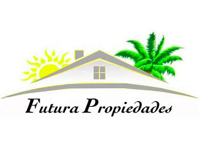 Zweifamilienhaus in Playa Honda, San Bartolomé, Lanzarote.