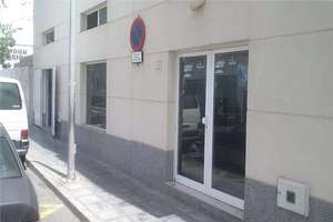 Commercial premise for sale in Titerroy (santa Coloma), Arrecife, Lanzarote.