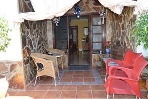 House for sale in Playa Honda, San Bartolomé, Lanzarote.
