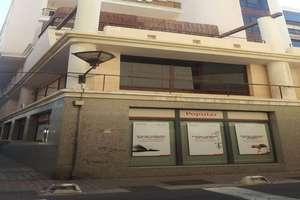 Office for sale in Arrecife, Lanzarote.