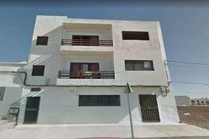 Building for sale in Arrecife, Lanzarote.