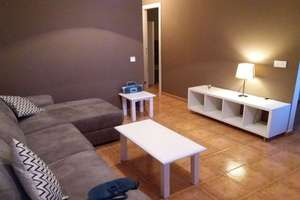 Flat for sale in Altavista, Arrecife, Lanzarote.