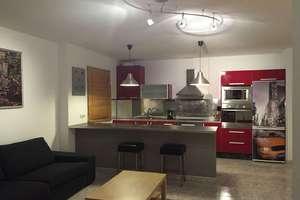 Appartamento +2bed vendita in Playa Honda, San Bartolomé, Lanzarote.