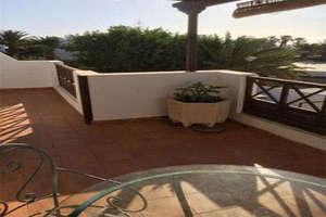 Flat for sale in El Cable, Arrecife, Lanzarote.