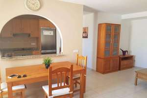 Flat for sale in San Bartolomé, Lanzarote.