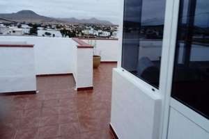 Building for sale in Playa Blanca, Yaiza, Lanzarote.