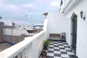 House for sale in Valterra, Arrecife, Lanzarote.