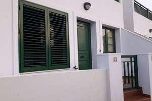 Logement vendre en Uga, Yaiza, Lanzarote.